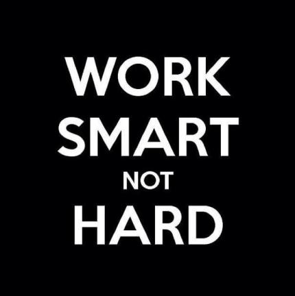 work-smart-not-hard-quote-1